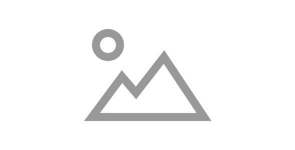 e92dc42e| قالب Bako | قالب شخصی نمونه کار و رزومه وردپرس